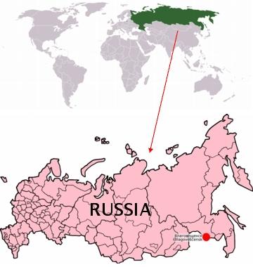 [Immagine: russiainset_1.jpg]